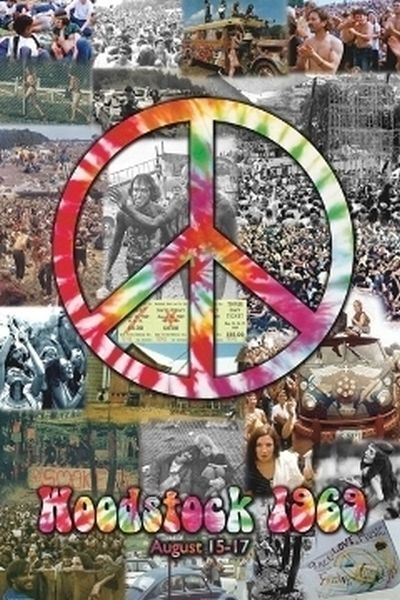 a history of the woodstock festival in 1969 Roots of the 1969 woodstock festival: the backstory to woodstock [weston blelock, julia blelock] on amazoncom free shipping on qualifying offers this book explains definitively and.