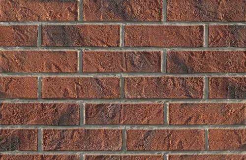 Brick Slips Cladding Wall Tiles Flexible Pack Of 52 1