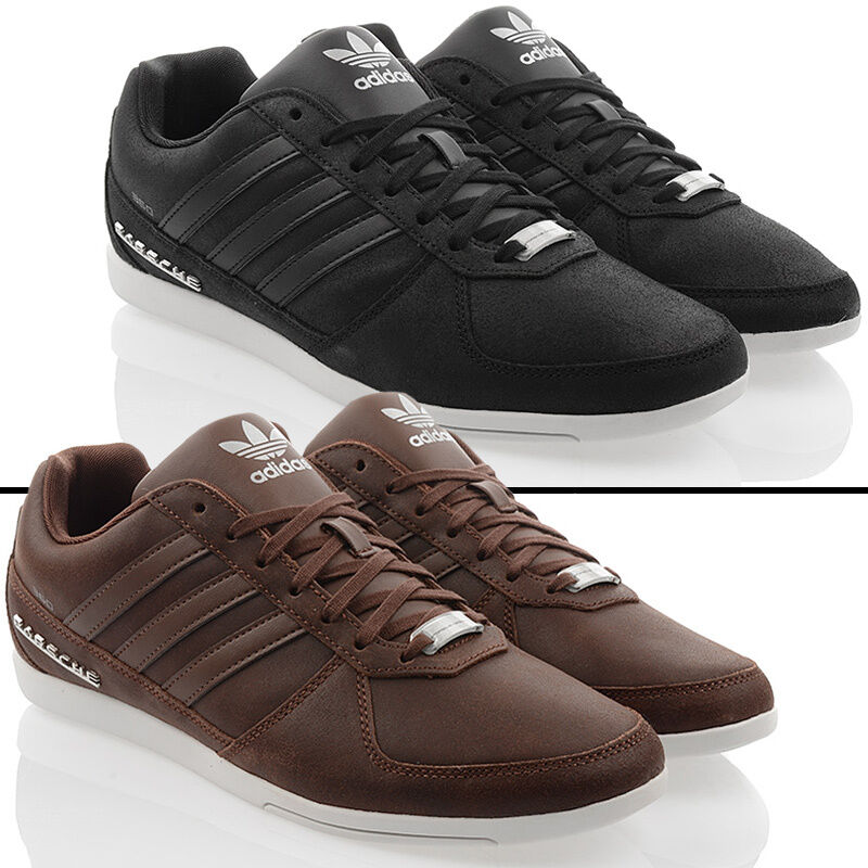 neu schuhe adidas porsche 360 1 2 seuede herren exclusive. Black Bedroom Furniture Sets. Home Design Ideas