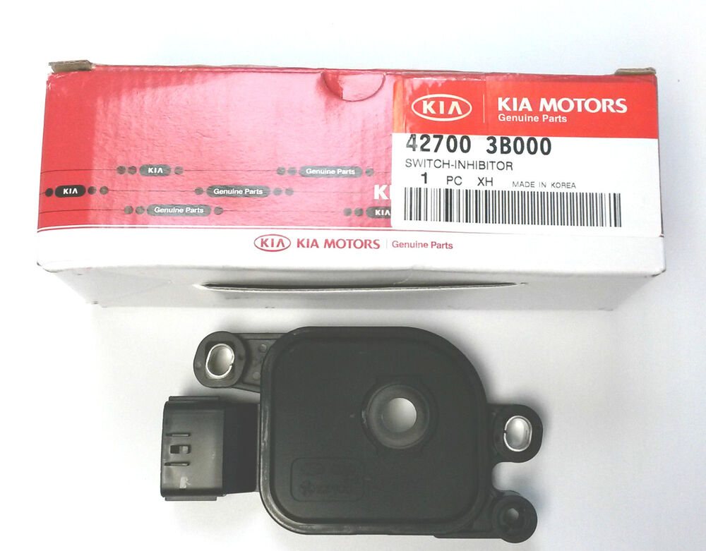 2010 2014 kia sedona sorento sportage neutral safety for Kia motor finance physical payoff address