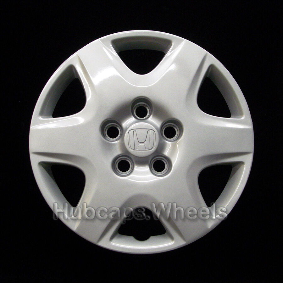 Honda Accord 2005-2007 Hubcap - Genuine Factory OEM 55064 Wheel Cover | eBay
