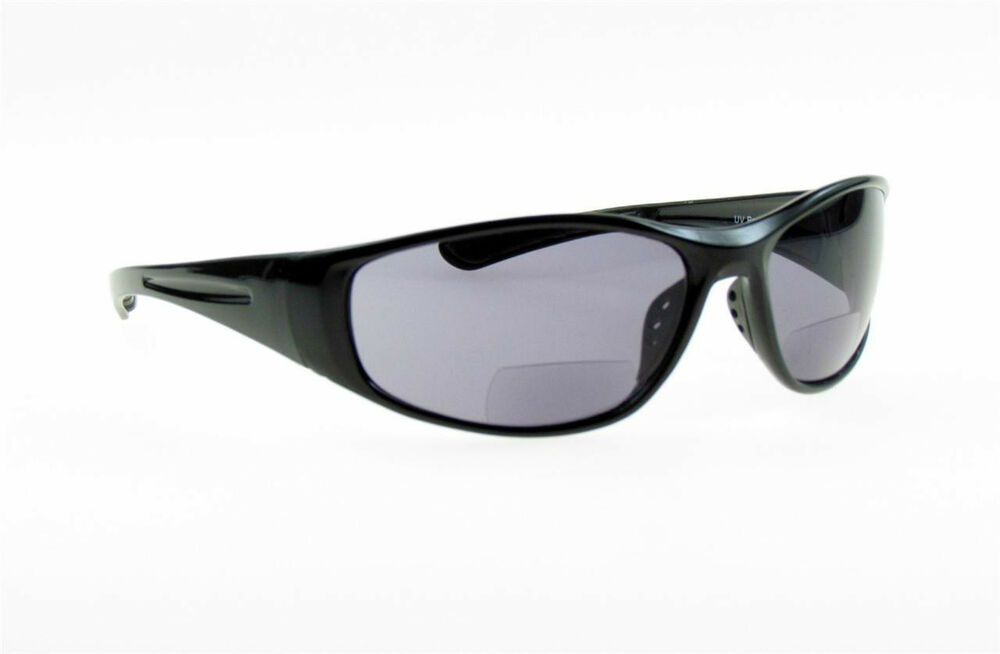 2 75 bifocal sunglasses reading glasses 275 bifocal sun