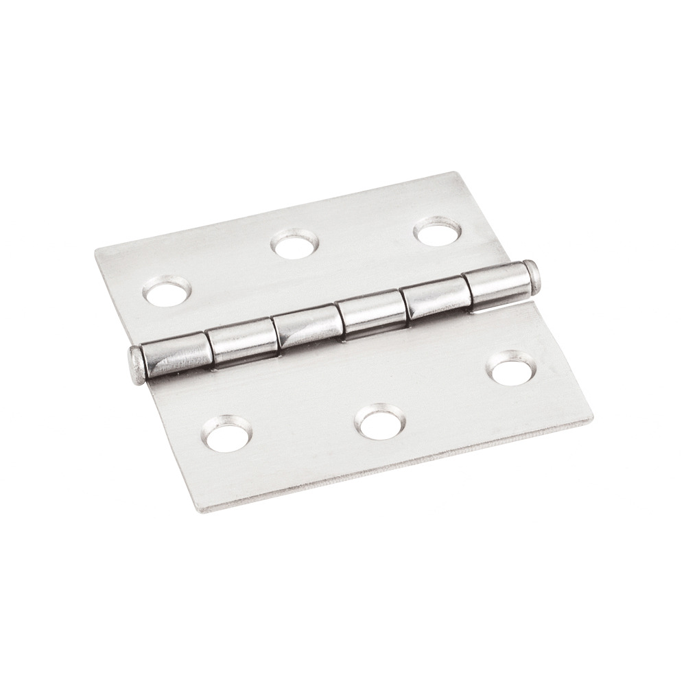 Steel Shutter Hinges : One pair stainless steel shutter hinges quot