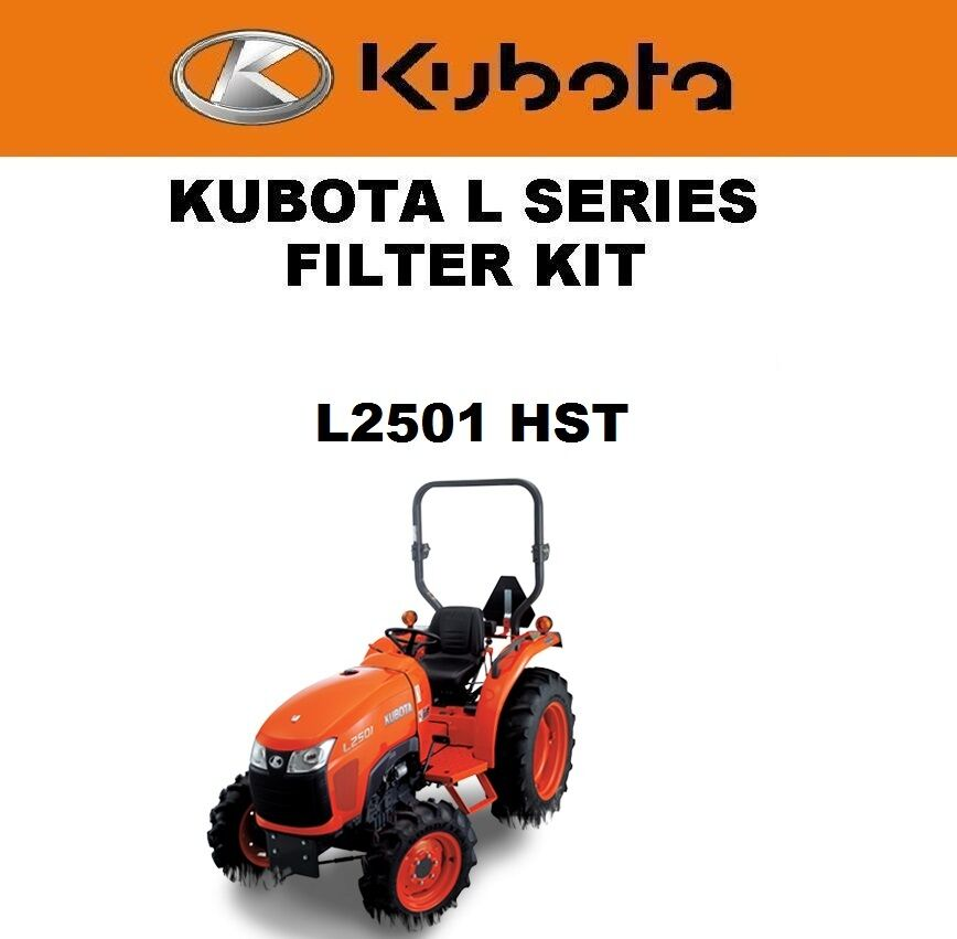 Kubota Wheel Spacer Kit : Kubota l car interior design
