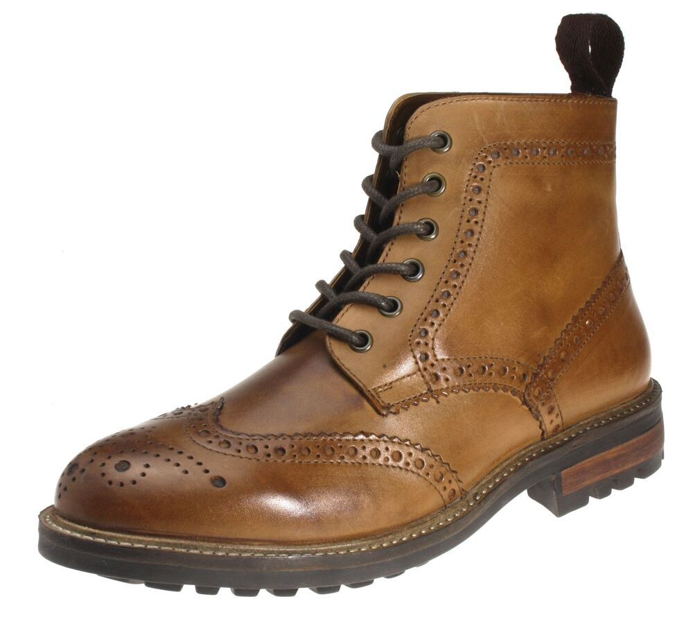 High Ankle Shoes For Mens In India