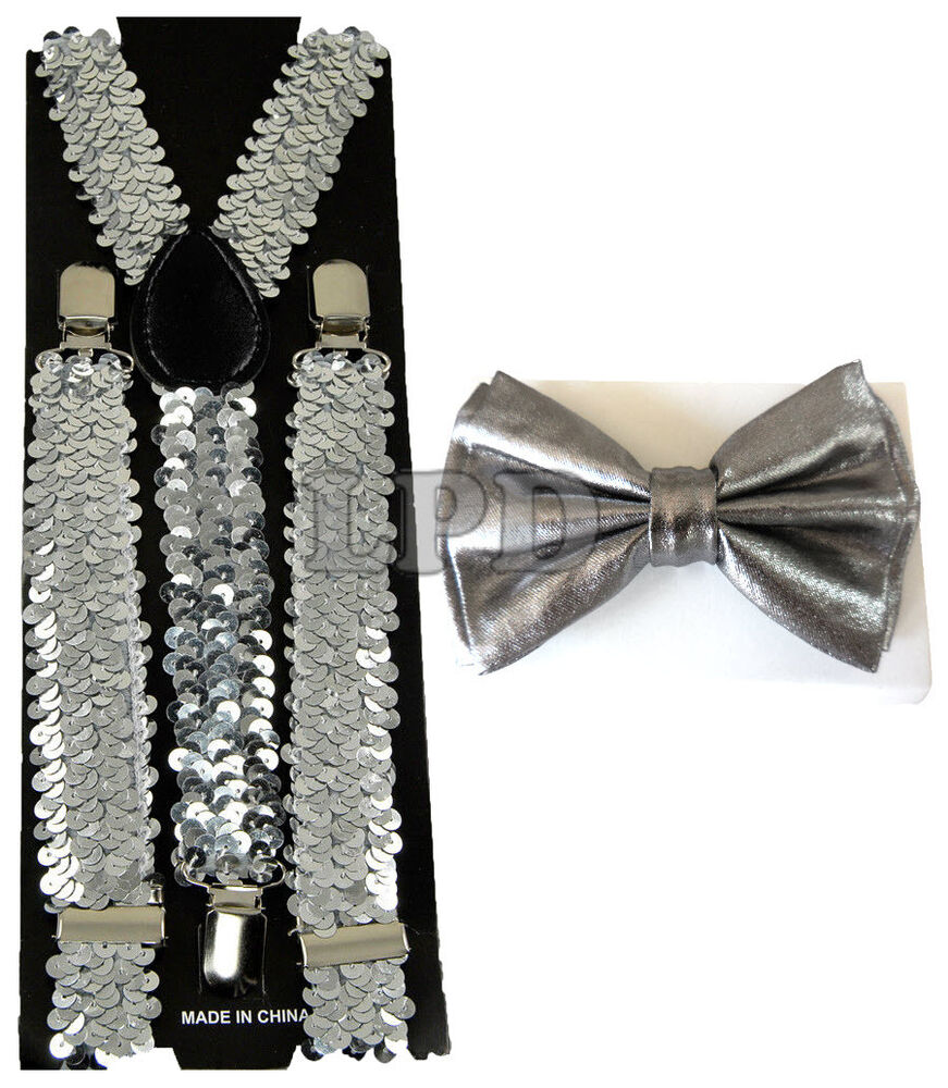 Top Quality Holdup brand Classic Series suspenders for a low price. These feature /2