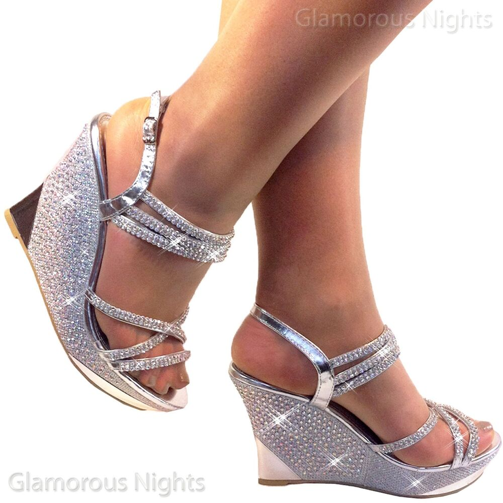 Ankle Strapping Shoes  Ankle Wrap Shoes amp Wedges  Next UK