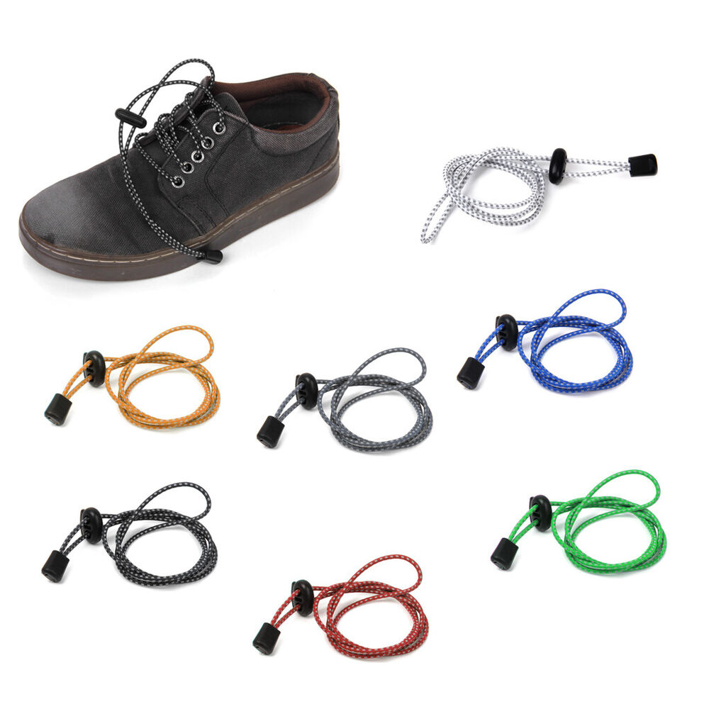 footful reflective elastic running triathlon sport
