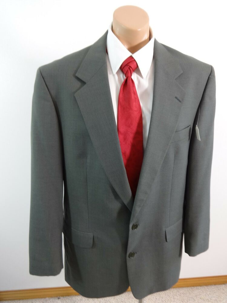 Men's Clothing, Blazers & Sport Coats and Shoes on Sale at Macy's come in a variety of styles. Shop Macy's Sale & Clearance for men's clothing, Blazers & Sport Coats & shoes today! You have size preferences associated with your profile. My Sizes can filter products based on your preferred sizes every time you shop.