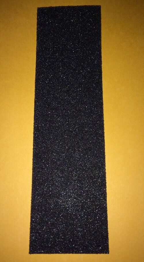 Foam Open Cell Neoprene Sponge Pad Mat Sheet Strip 3 Quot X10 1