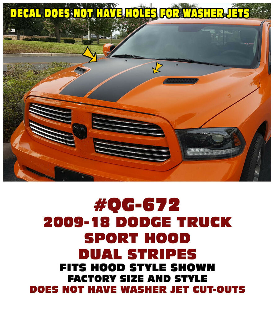Post custom Car Graphics 36658 additionally 2015 Mercedes Sprinter Crew Cab together with Editorial Photography Dodge Ram Moscow Russia June American Pickup Truck Motocross Racing Team Interurban Road Image45226087 also Wallpaper 34113 moreover BBS 1103. on 2012 dodge ram graphics