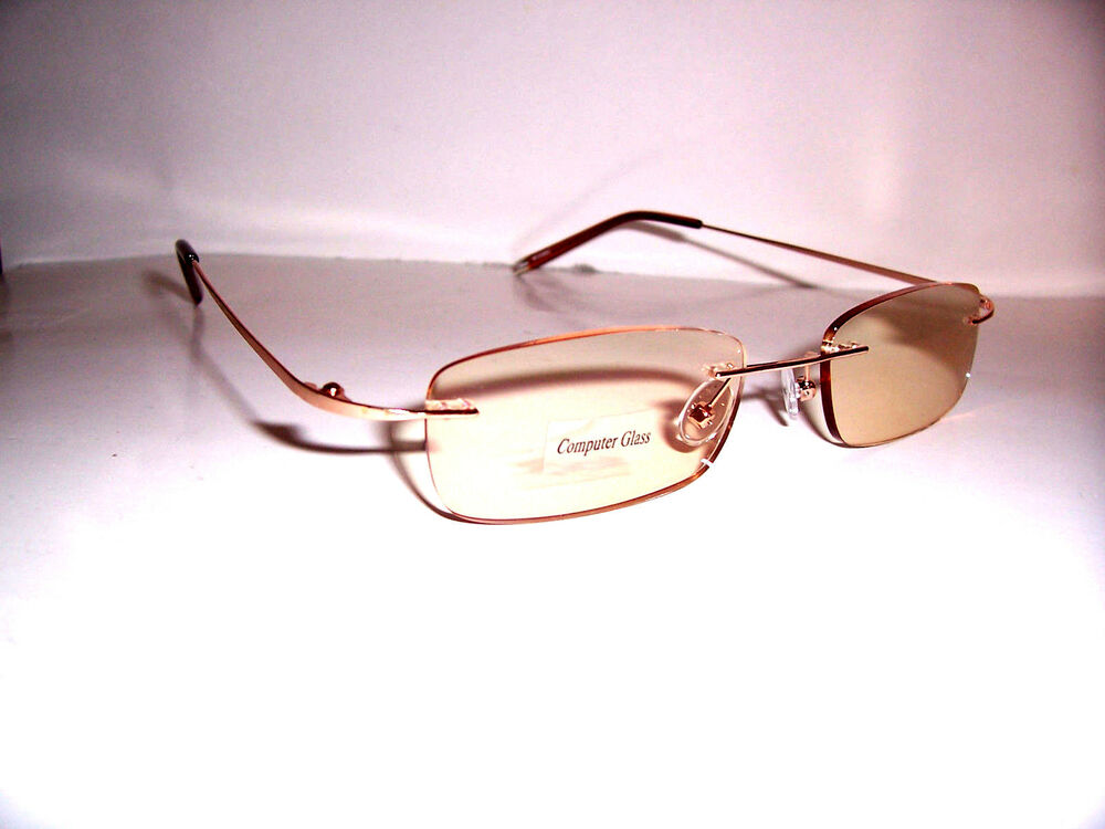 0 Power Lightweight Computer Glasses Quot For Those Who Do Not