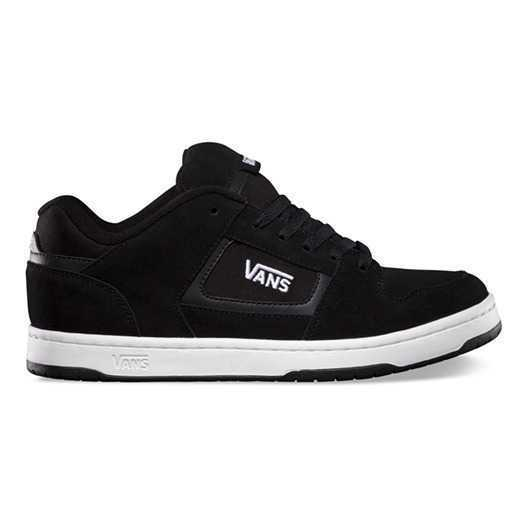 vans docket mens skate shoes new w free shipping sizes