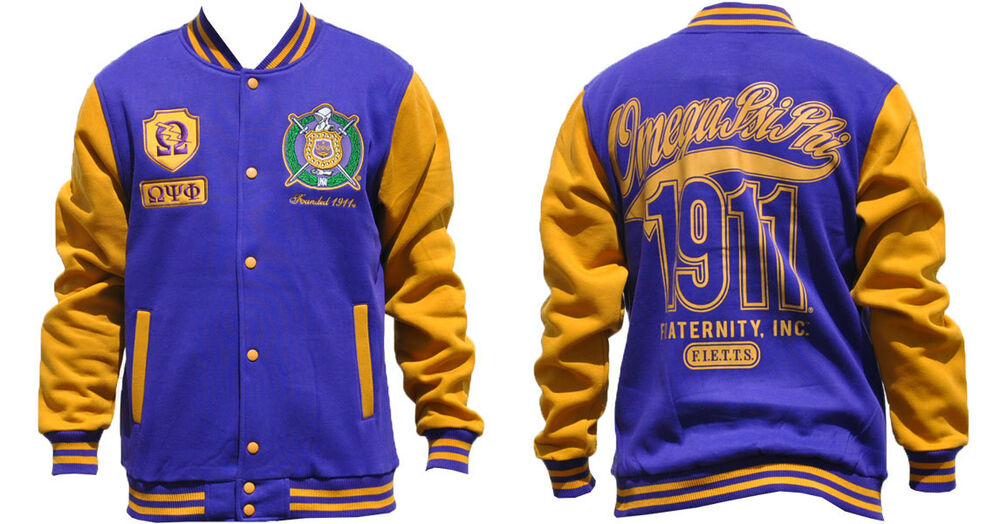 Q Dogs Fraternity OMEGA PSI PHI P...