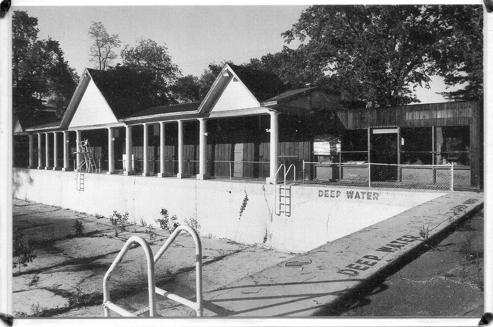 B w no diving blue dell swimming pool irwin pittsburgh - Riverview swimming pool pittsburgh pa ...