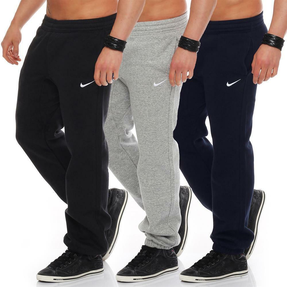Shop online for Men's Joggers & Sweatpants at nakedprogrammzce.cf Find a tapered fit perfect for casual wear. Free Shipping. Free Returns. All the time.