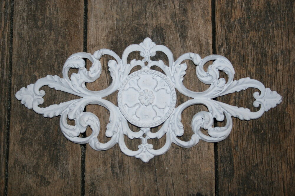 Furniture Appliques And lays How To