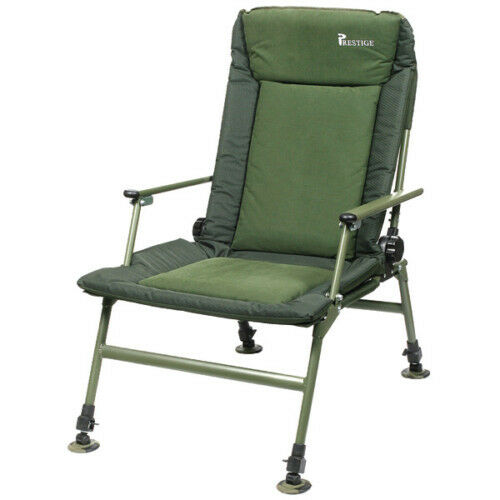 Carp Porter Fatboy Reclining Fishing Chair All About Fishing