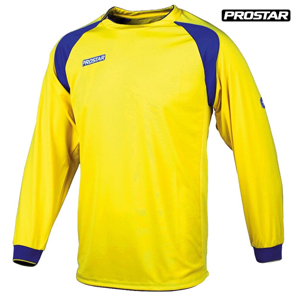 neidagrosk0dwju.ga has blank jerseys and more at wholesale prices. Wide variety of athletic apparel for Baseball, Softball, Basketball, Football, and other sports.