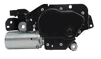 new rear windshield window wiper motor 40 2044 ford escape