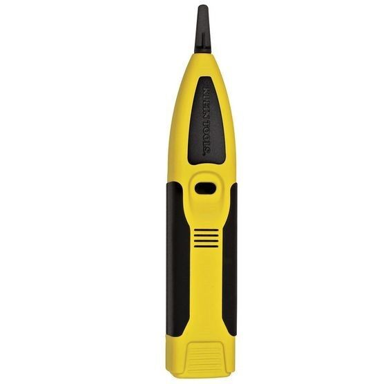 Lowes Tone Generator Electrical Wire Tracer Electrical: Klein Tool Trace All Tone & Probe Wire And Cable Tracer
