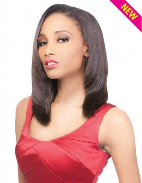 remi hair styles outre velvet duby 10 quot 100 human remi hair weave extension 4692