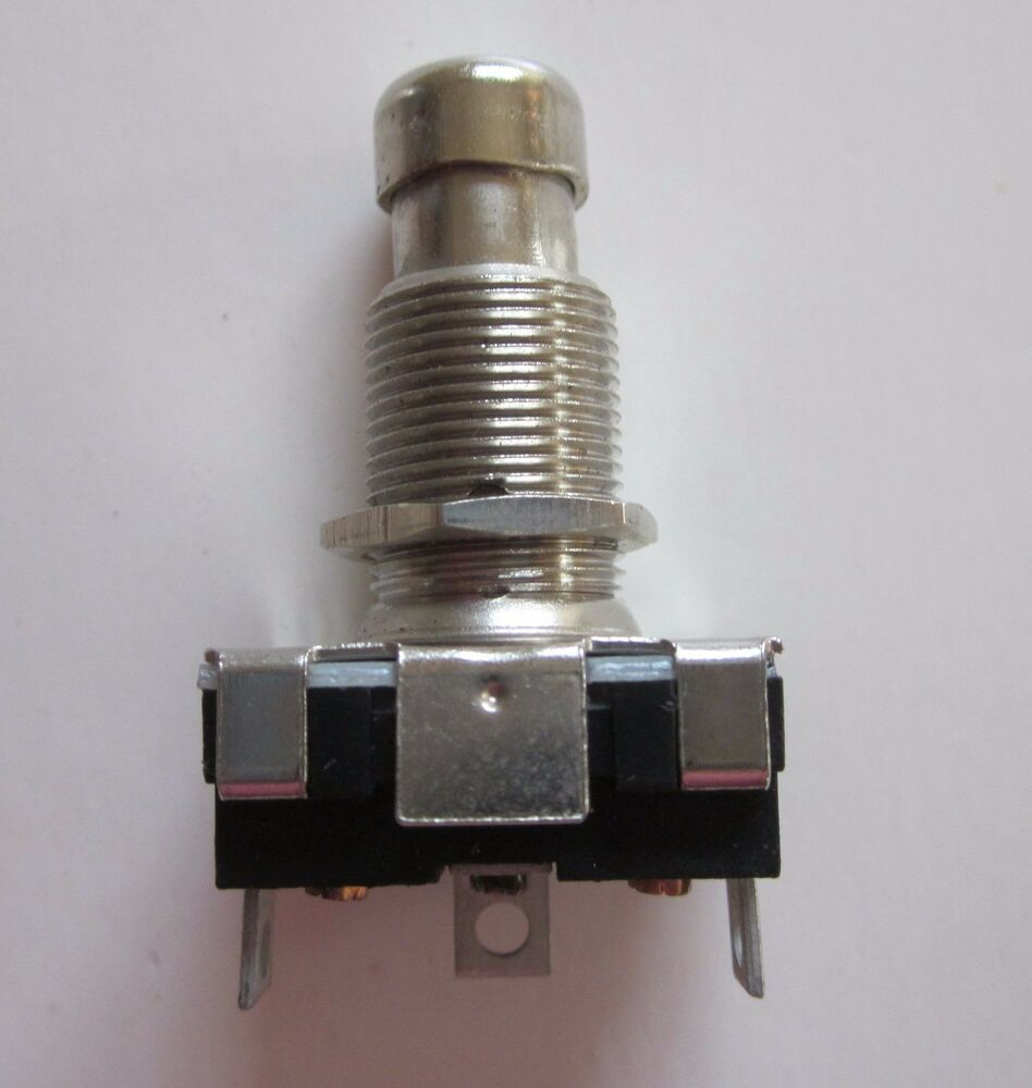 Snap Spdt Micro Switch Ebay Photos On Pinterest Lever Actuator Microswitch 5a New Gaynor 7003d Maintained Pushbutton
