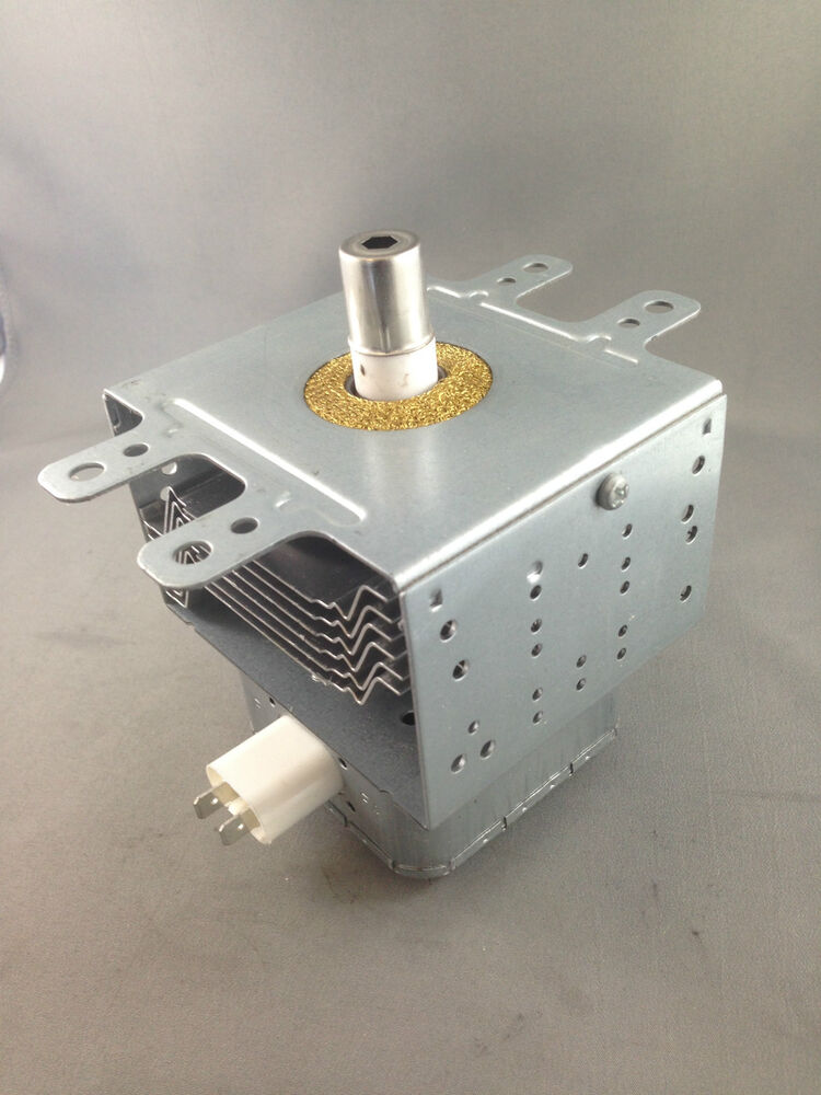 Replacement 481913158019 Magnetron 2m167b Whirlpool