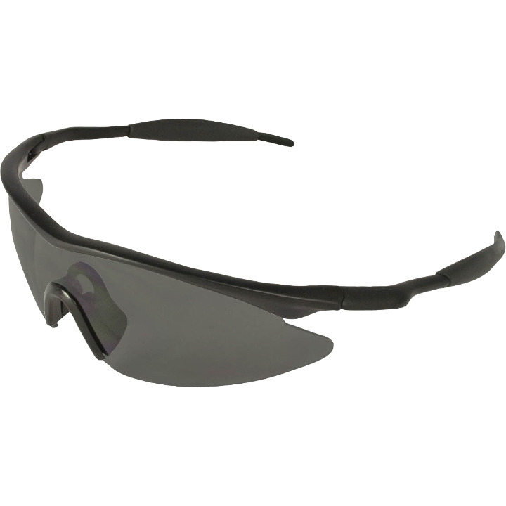 421ab376437 JACK PYKE PRO SPORT SHOOTING GLASSES PROTECTIVE HUNTING TINTED BALLISTIC  YELLOW