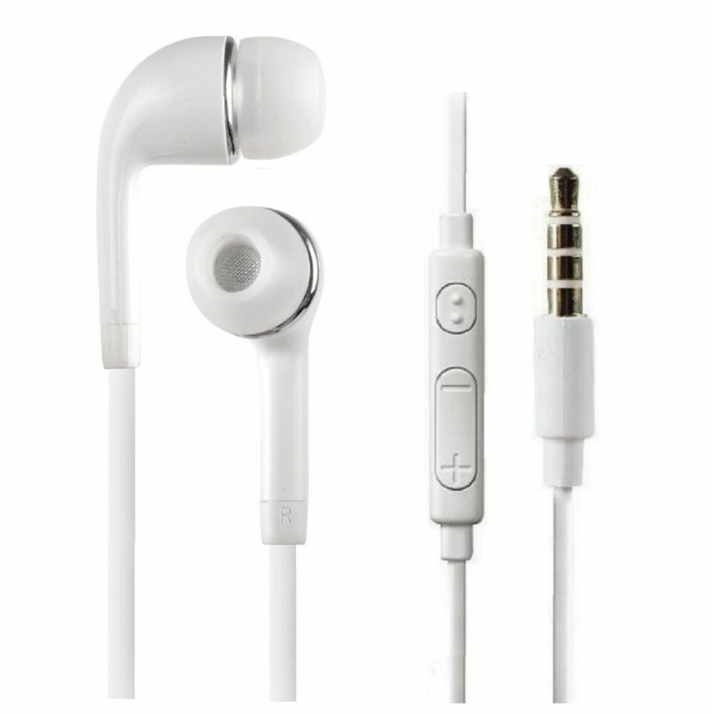 Earbuds samsung galaxy s5 - samsung earbuds for s6