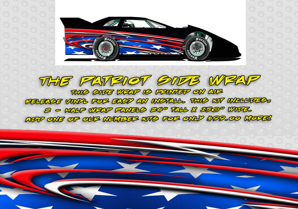 142264080252 moreover Dun Lap besides Vehicle Graphics additionally Concession 20trailer 20vinyl 20wrap 20boca 20raton besides casselpromotions. on truck decals wraps