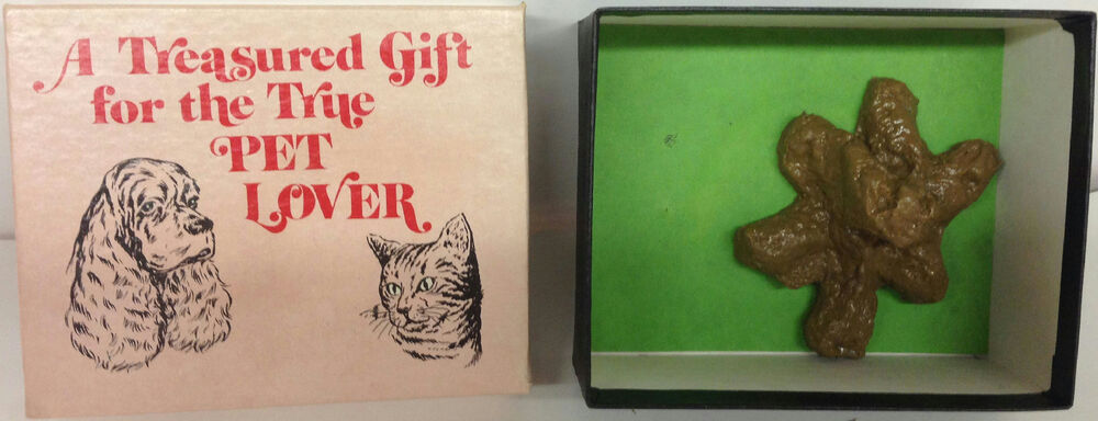a treasured gift for the true pet lover dog owners perfect