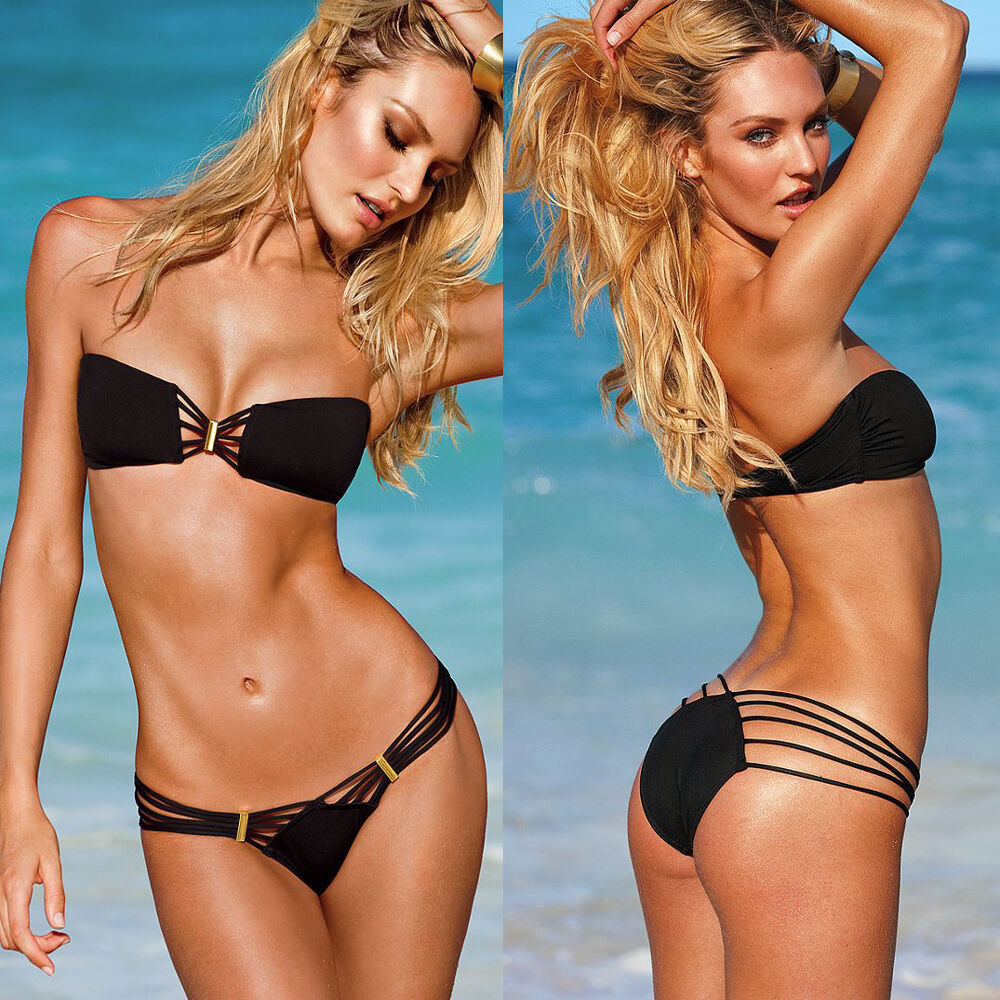 Extreme and sexy bikini thongs and strings. Shop online for the sexiest small, tiny, micro, mini, sheer g-string thongs bikini designs and lingerie for women and men in our shop. Micro bikinis and extreme wicked weasel style swimsuits for women and men.