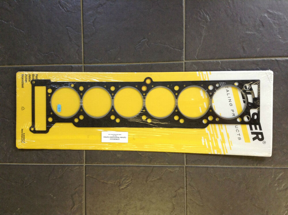 vauxhall lotus carlton head gasket ebay. Black Bedroom Furniture Sets. Home Design Ideas