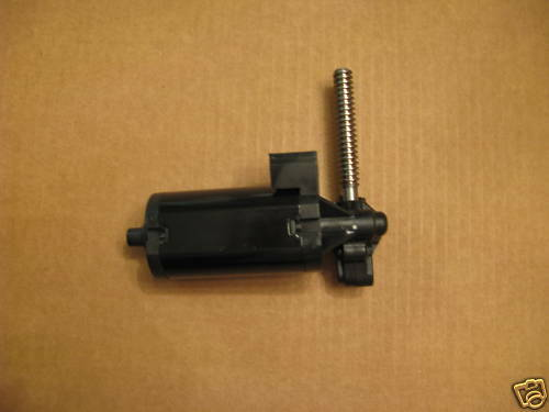 2002 ford windstar vertical power seat track motor new ebay for Power seat motor suppliers