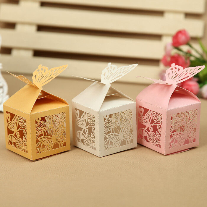 Great Wedding Gifts Uk : Top quality heart shaped candy gift chocolate boxes good for wedding ...