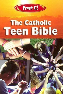 Information Of Free Teen Bible 92