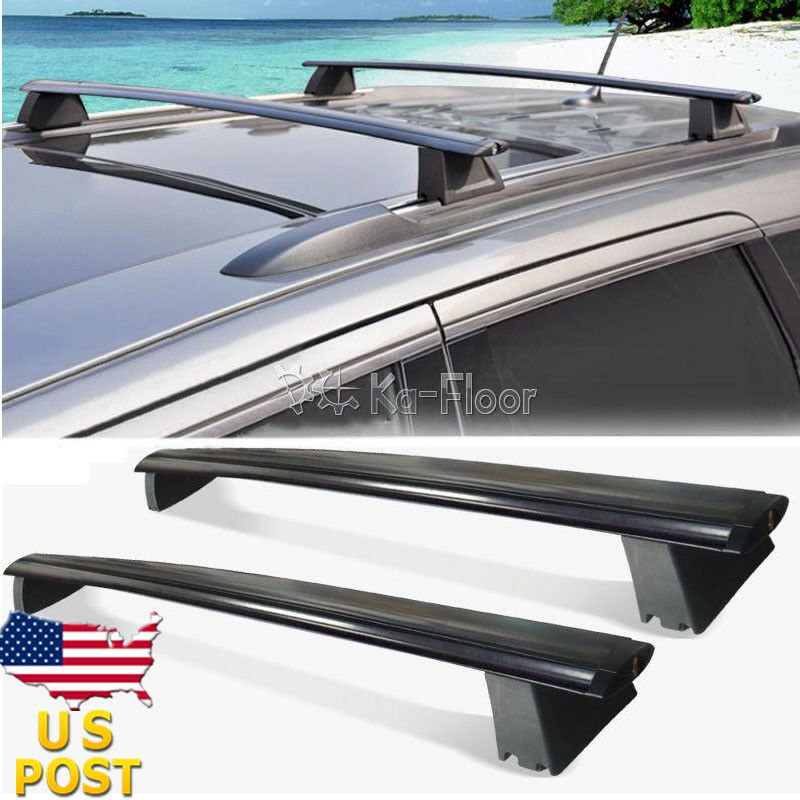 crossbar roof racks cross bar carrier fits for jeep grand cherokee. Cars Review. Best American Auto & Cars Review