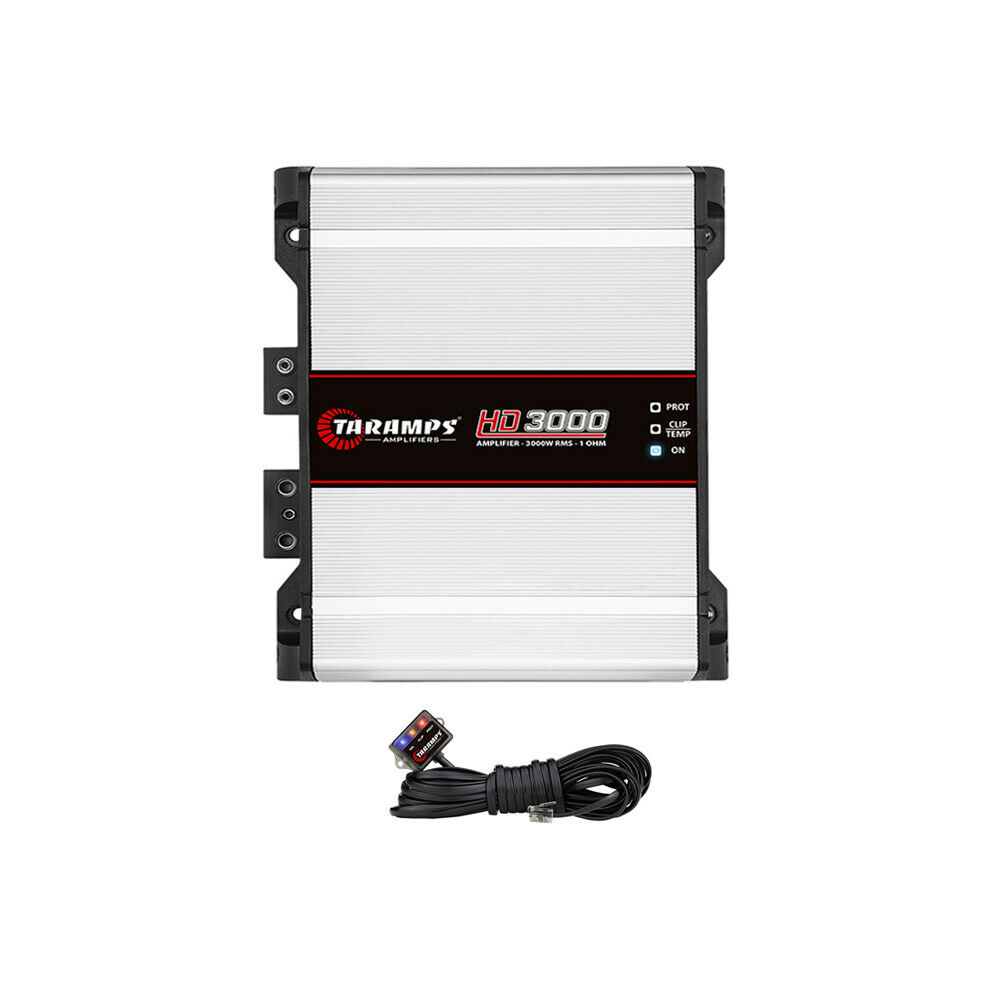 Details About BRAND NEW JVC 6x9 INCH 3 WAY CAR AUDIO COAXIAL SPEAKERS PAIR