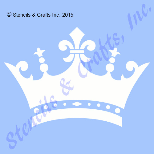 the crown of diamond overview Probably sherlock holmes share holder value maximisation sherlock holmes and the speckl the crown of diamond: overview the crown of diamond: overview kent county friend of the court/michigan.