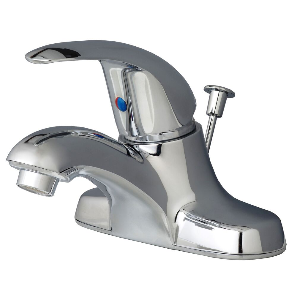 Best Rated Bathroom Sink Faucets : Search Results for: Top Rated Bathroom Faucets