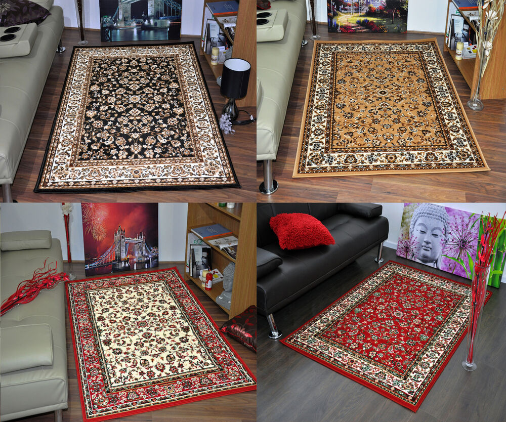 Extra large modern traditional cheap classic vintage for Cheap contemporary area rugs
