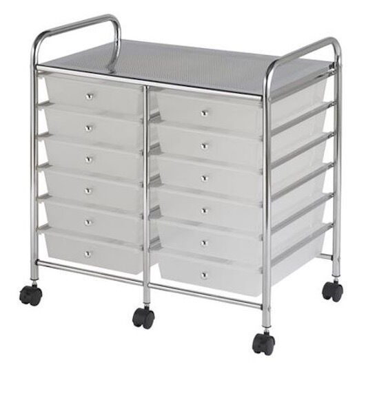 161388452356 likewise 271522488332 likewise Watch likewise Watch further 17358593. on rolling drawer carts and organizers