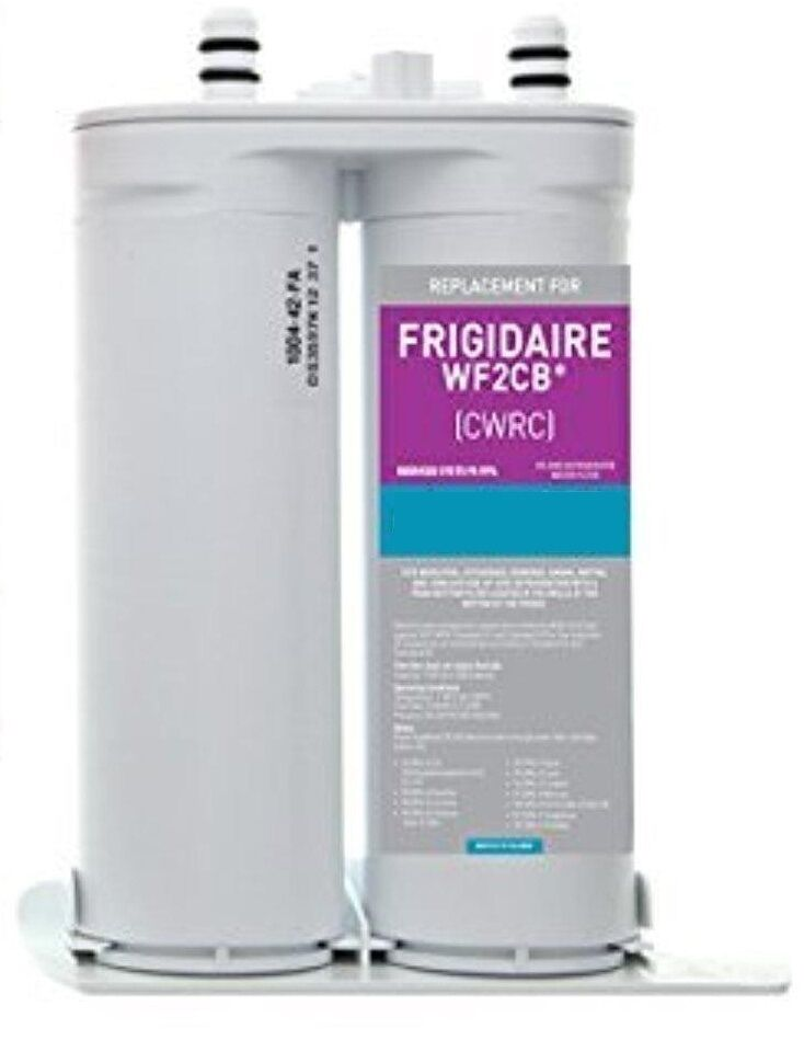 Frigidaire electrolux water filter : Arc village thrift store