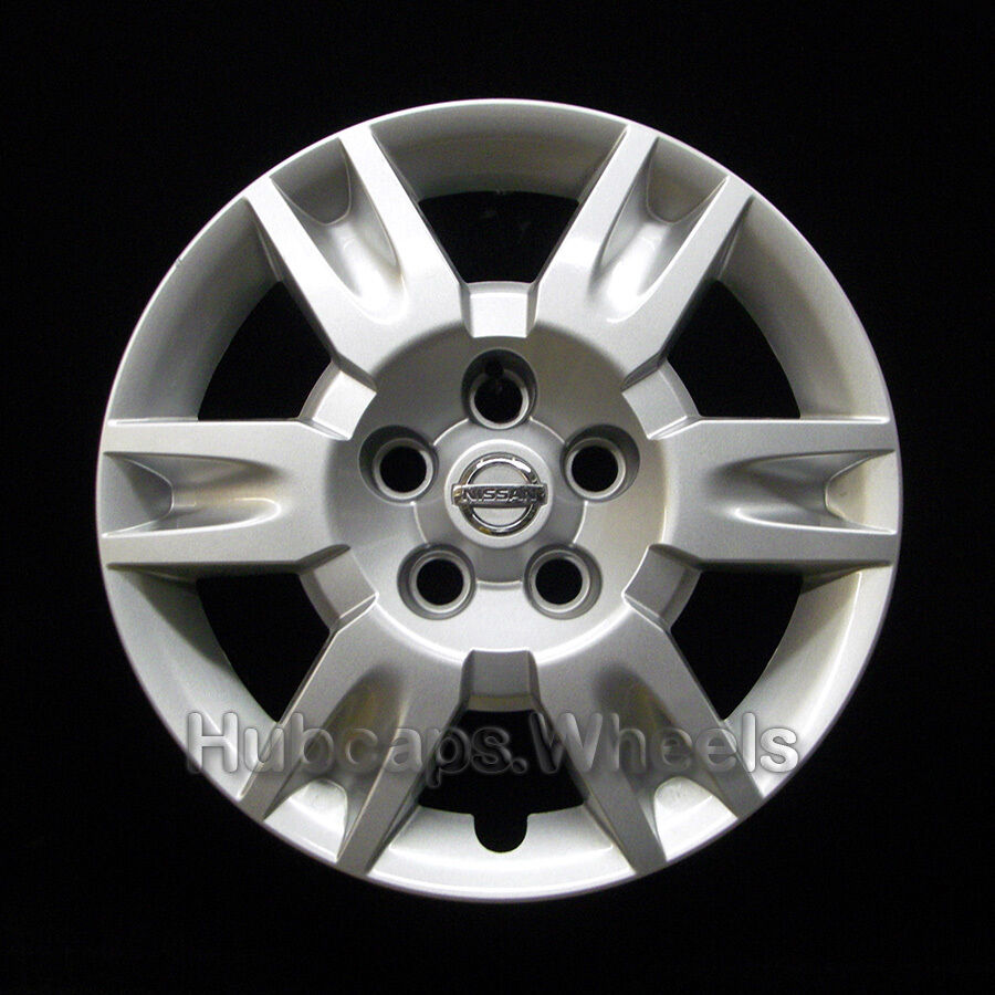 Dating rims and wheels 6