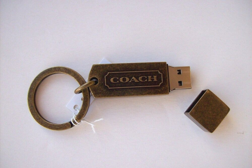 how to chamge back a usb f flash drive image