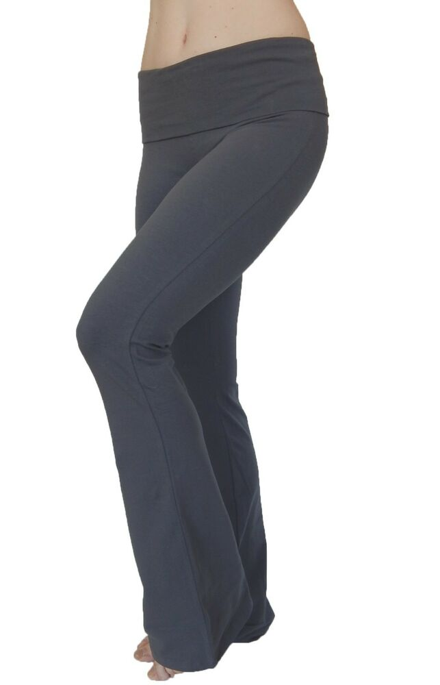 Shop our Collection of Women's Rayon Spandex Pants at janydo.ml for the Latest Designer Brands & Styles. FREE SHIPPING AVAILABLE! Macy's Presents: The Edit- A curated mix of fashion and inspiration Check It Out. Short & Long Lengths. Style & Co Stretch Wide-Leg Pants, Created for .