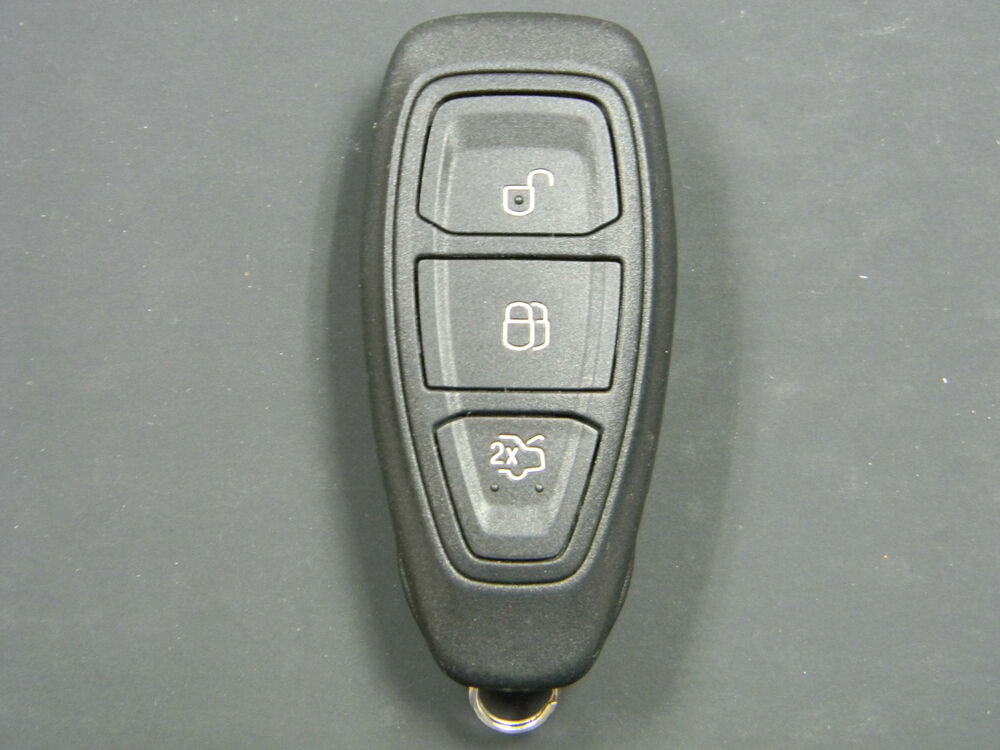Double Socket Main Unit Auto Keyless 60221058965 together with LANBO easy install keyless entry system LB 402 additionally Car security alarm input connections additionally Car Universal Remote Control Central Door Lock Kit Locking Keyless Entry System BIGHAWKS K904 8150 additionally Car Alarm Security System Keyless Entry Siren 2 Remote Control. on car security alarm trunk release