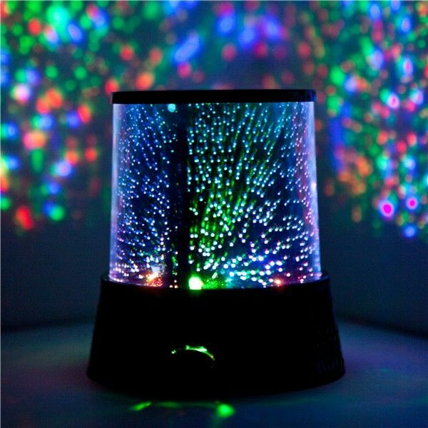 childrens star master night light sky led projector lamp 10522 | s l1000