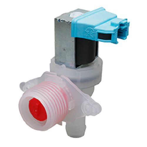 water valve for whirlpool kenmore washer washing machine w10212598 ebay. Black Bedroom Furniture Sets. Home Design Ideas